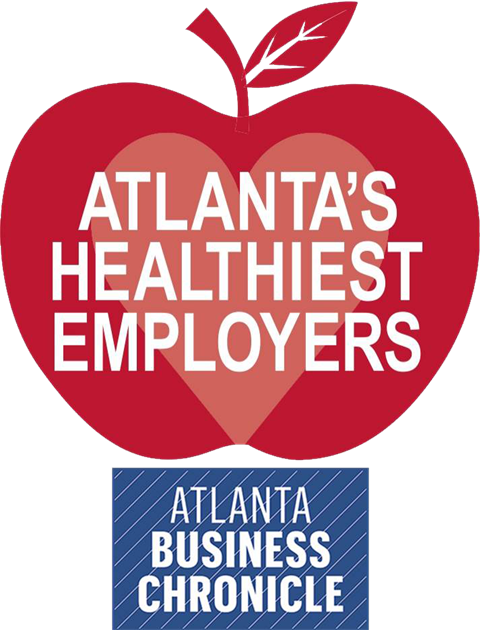 ATL-Healthiest.png