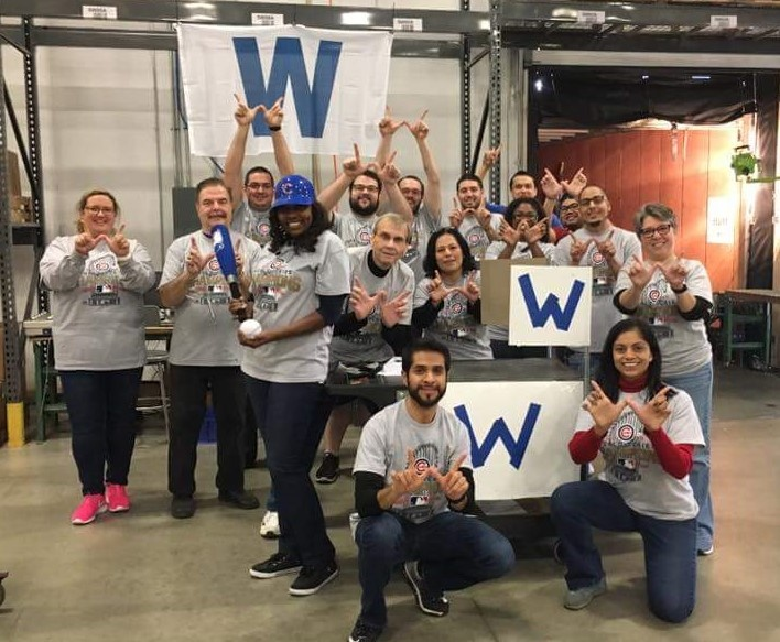 Chicago-pbd-team-world-series-cubs.jpg