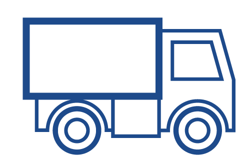 PBD-Freight-Brokerage-Shipping-Services-01.png