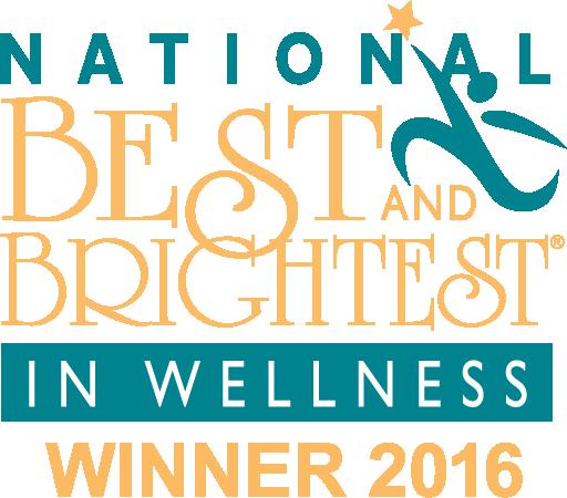 PBD_Best_Brightest_Wellness_Employer.png