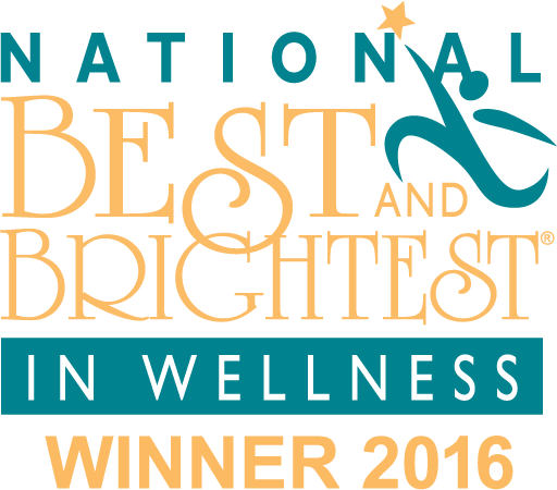 PBD_Best_Brightest_Wellness_Employer.png