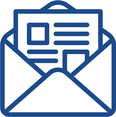 PBD_Print_Mail_Services_Icon.png