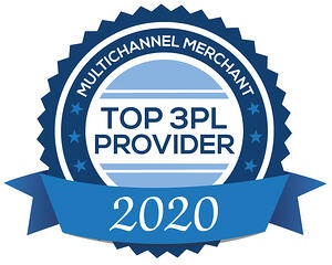35534-MCM-Top-3PL-Provider-Graphic