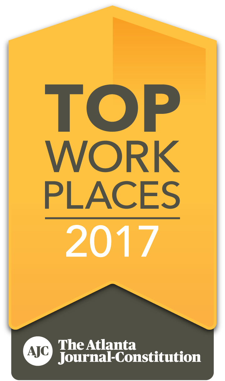 PBD Worldwide Fulfillment Services Top Workplaces 2017.png