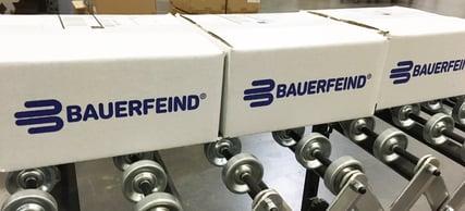 Bauerfeind_Branding.jpg