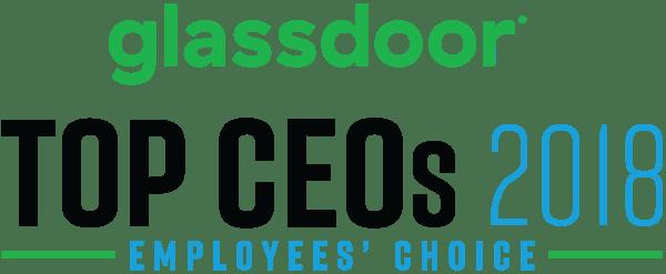 CEOs-Logo-06