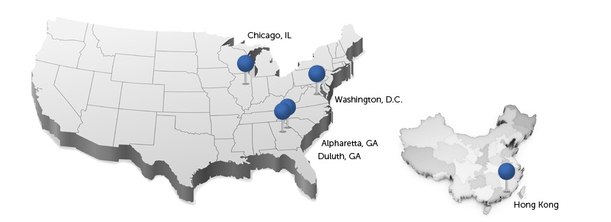 PBD_Locations_Map.jpg