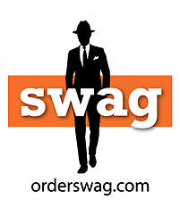 Swag-full-color-logo_web