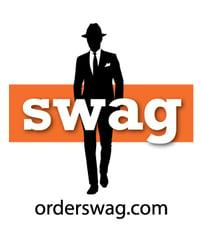 Swag-full-color-logo_web