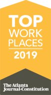 Top Workplaces Transparent Bkgd - YL