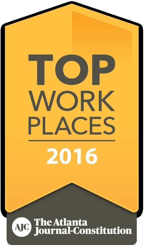 Top_Workplaces_Atlanta_PBD_Worldwide.png