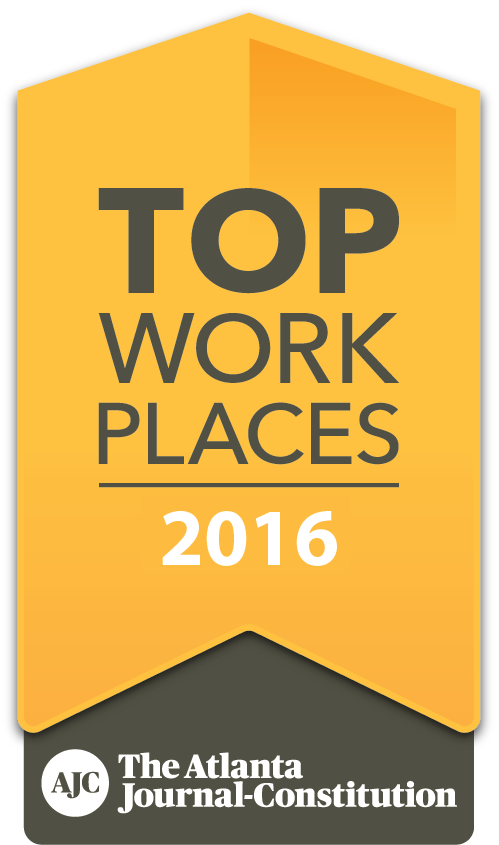 Top_Workplaces_Atlanta_PBD_Worldwide.png
