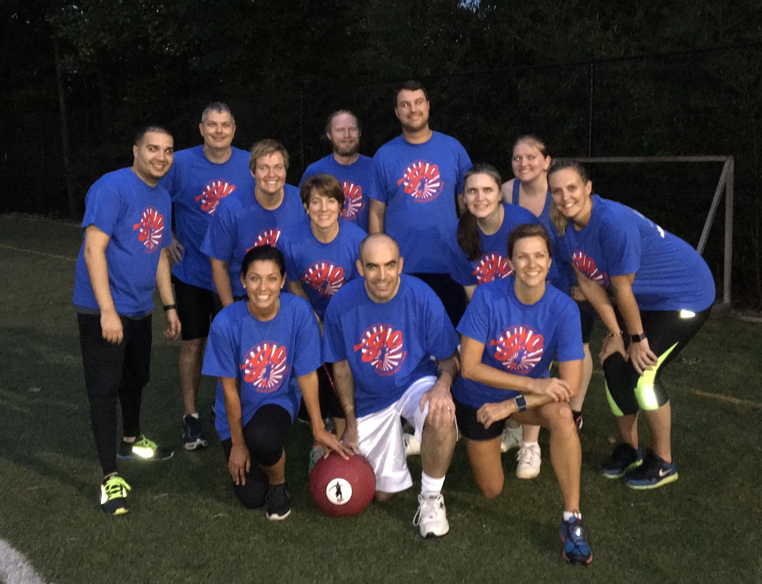 PBD Kickball Team.jpg