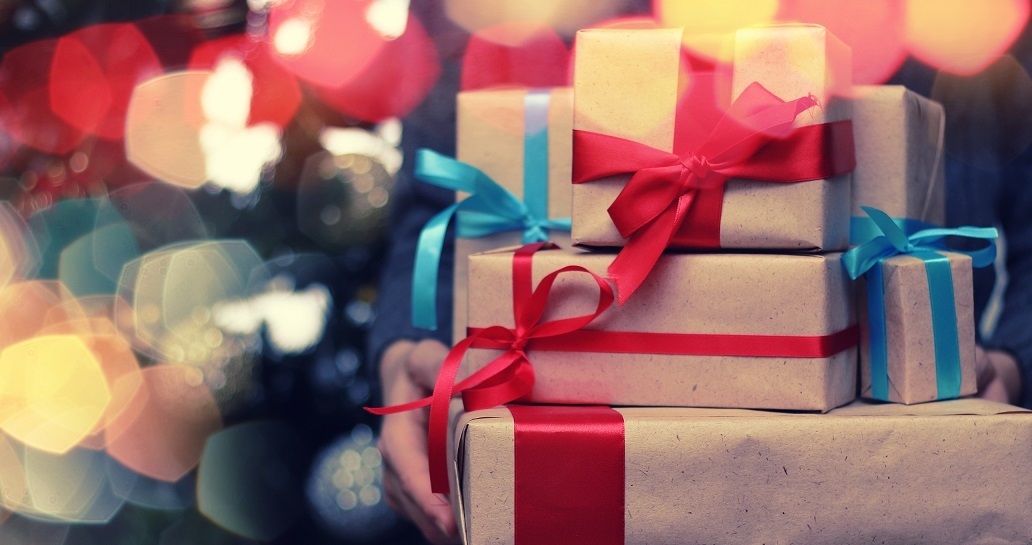 How to Move Slow Selling Inventory During the Holiday Season